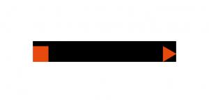 NETWAYS Webinare