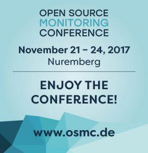 OSMC 2017
