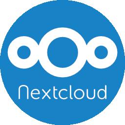 octagon-nextcloud.png