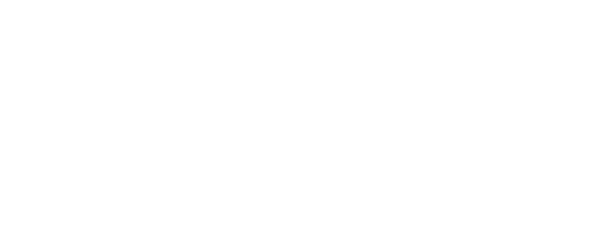 Ceph | NETWAYS GmbH