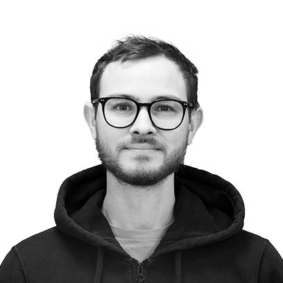 Philipp Dorschner