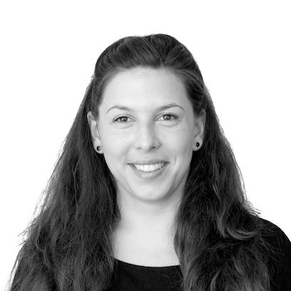 Stephanie Kotilge