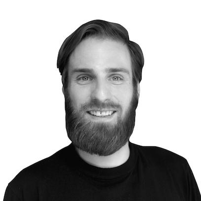 Daniel Neuberger