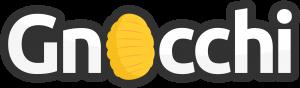 Gnocchi Logo