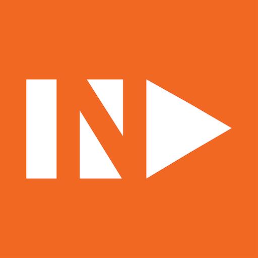 NETWAYS Social Icon