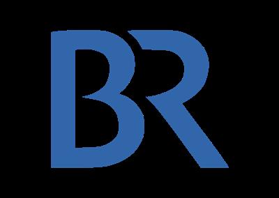 Bayerische Rundfunk
