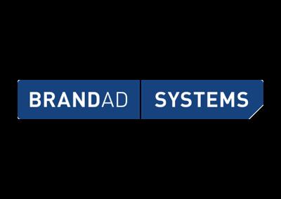 Brandad Systems