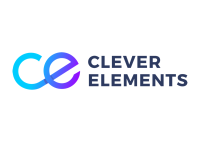 Clever Elements
