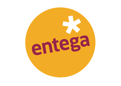 ENTEGA