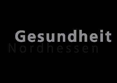 Gesundheit Nordhessen