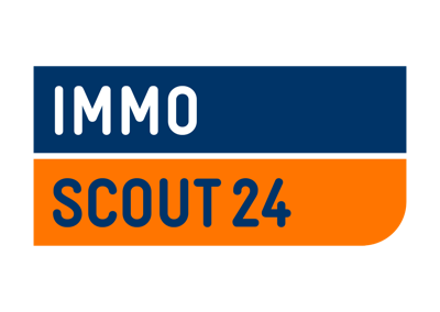 Immobilien Scout