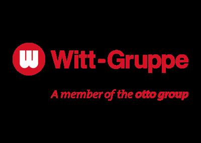 Witt Gruppe