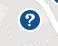 '?' icon