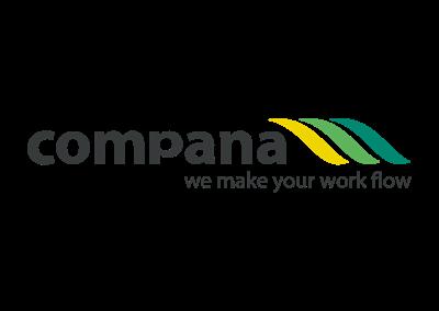 Compana