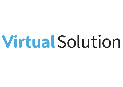Virtual Solution