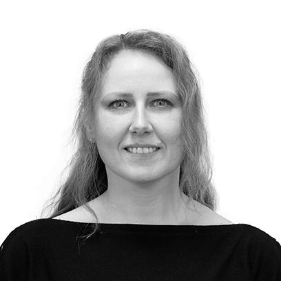 Anke Speringer