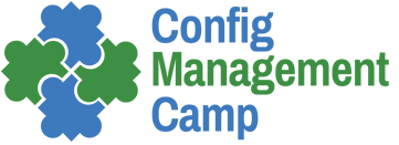 Cfgmgmtcamp Logo