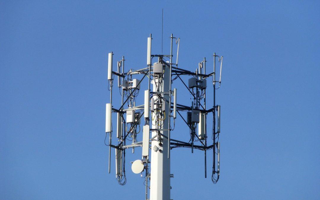 Von 3G zu 4G: Umstellung auf LTE im SMS-Versand und bei Modems