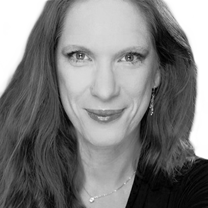 Marianne Spiller