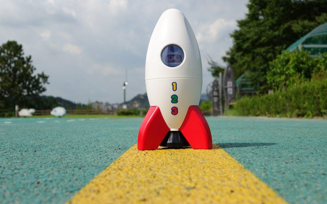 Kickstarter: SMSEagle NXS-9700 4G und NXS-9750 4G