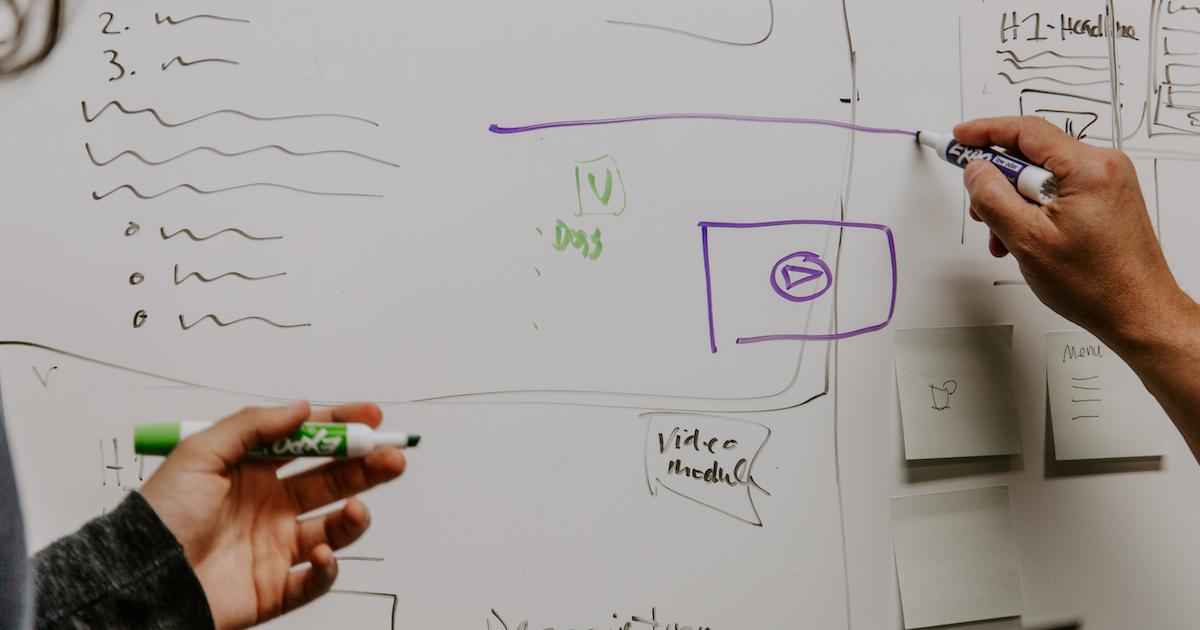 Mein erstes Icinga Web 2 Modul