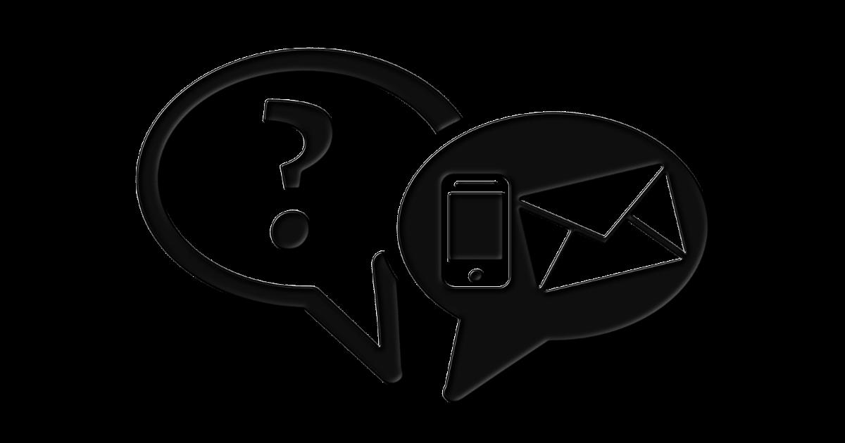 HW group: Messen und alarmieren per SMS