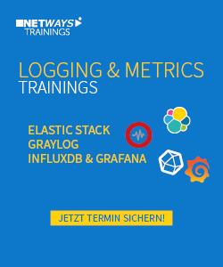 Logging_Metrics_Trainings