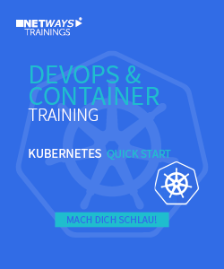 DEVOPS_CONTAINERS TRAINING