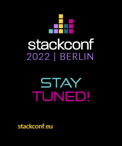 stackconf2022_StayTuned