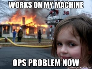 Works on my machine - OPs problem now