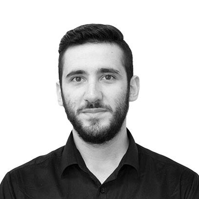 Hasan Alherek