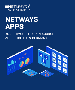 NWS_Apps