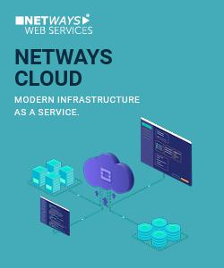 NWS_Cloud