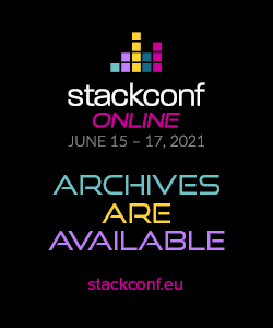 stackconf2021_Archives