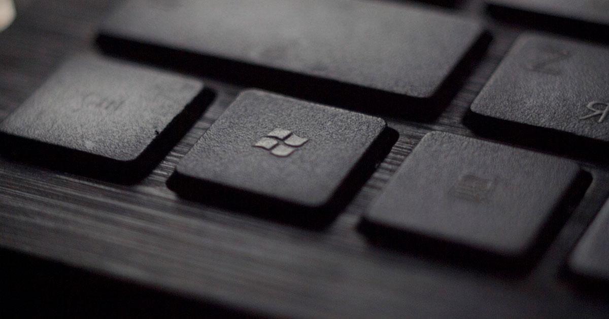 Windows 11 Release und was ihr wissen müsst!